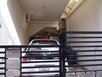 11OAU00188: Parking 1