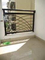 15J7U00256: Balcony 2