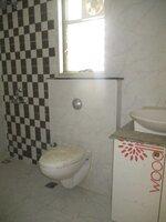 15J7U00256: Bathroom 1
