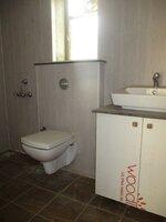 15J7U00256: Bathroom 2