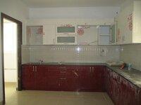 15J7U00256: Kitchen 1