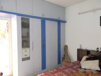 12OAU00217: Bedroom 1