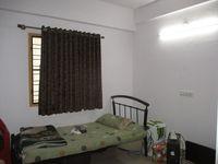 10A8U00417: Bedroom 1