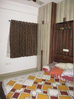 10A8U00417: Bedroom 2