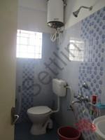 10NBU00026: Bathroom 2