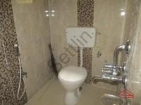 10NBU00026: Bathroom 1