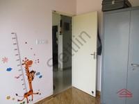 10NBU00026: Bedroom 2