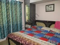 10NBU00026: Bedroom 1