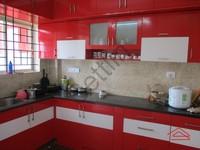 10NBU00026: Kitchen 1