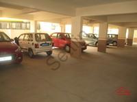 10NBU00026: parking 1
