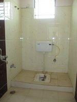 14F2U00503: Bathroom 2