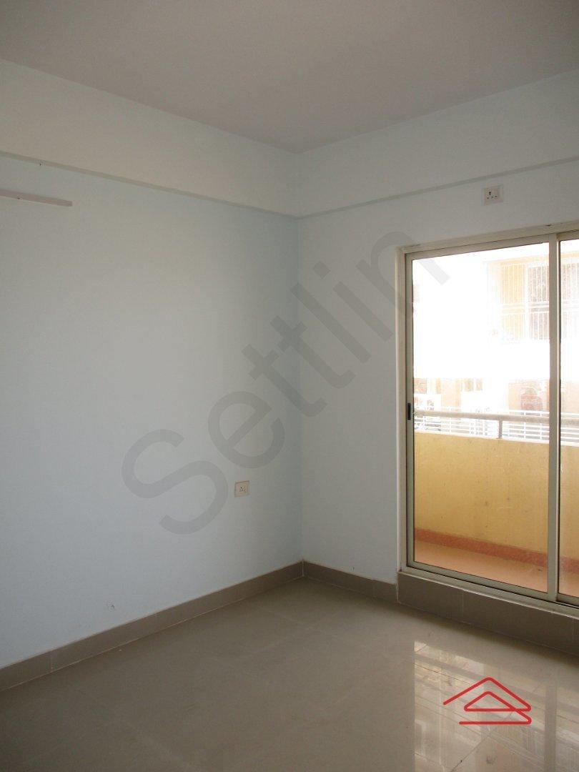 14F2U00503: Bedroom 1