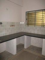 14F2U00503: Kitchen 1