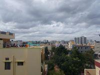 13J6U00163: Balcony 1