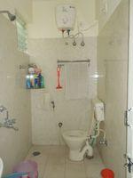 13J6U00163: Bathroom 2