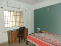 13J6U00163: Bedroom 1