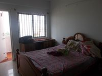 13J6U00163: Bedroom 2