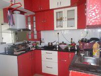 13J6U00163: Kitchen 1