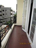 15A4U00442: Balcony 1