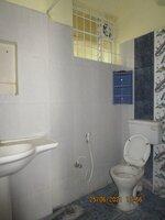 15A4U00442: Bathroom 2