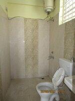 15A4U00442: Bathroom 1