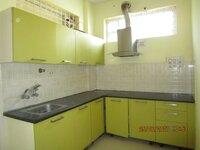 15A4U00442: Kitchen 1