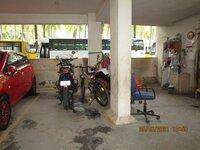 15A4U00442: parkings 1