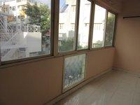 13J6U00352: Balcony 2
