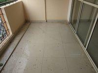 13J6U00352: Balcony 1