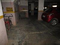 13J6U00352: parking 2