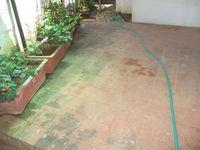 10OA00061: Garden
