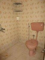 Sub Unit 15S9U01165: bathrooms 1