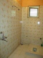 Sub Unit 15S9U01165: bathrooms 3