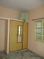 Sub Unit 15S9U01165: bedrooms 1