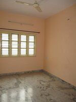 Sub Unit 15S9U01165: bedrooms 2