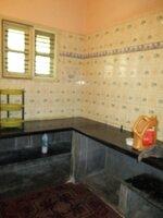 Sub Unit 15S9U01165: kitchens 1