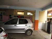 Sub Unit 15S9U01165: parkings 1
