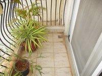 14J1U00146: Balcony 1