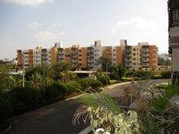 14J1U00146: Balcony 2