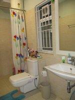 14J1U00146: Bathroom 3