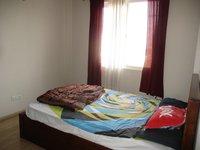 14J1U00146: Bedroom 2