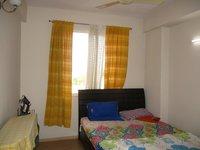 14J1U00146: Bedroom 1