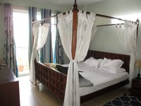 14J1U00146: Bedroom 3