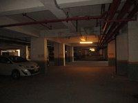 14J1U00146: Parking1