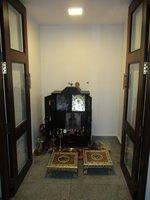 14J1U00146: Pooja Room 1