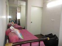 14J1U00146: Servant Room 1