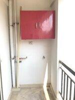 13J6U00193: Balcony 2