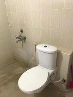 13J6U00193: Bathroom 3
