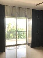 13J6U00193: Bedroom 1