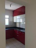 13J6U00193: Kitchen 1